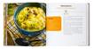 Zupa jarzynowa z kaszą jęczmienną - Kasza i ryż. Smaczna kuchnia : Przepisy