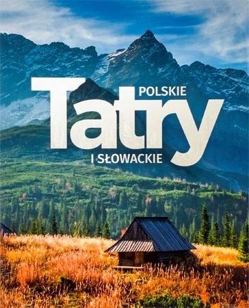 Tatry polskie i słowackie - Paweł Drozd : Album