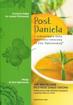 Post Daniela z uzdrawiającą dietą warzywno-owocową dr Ewy Dąrbowskiej : Przepisy