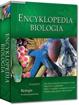 Encyklopedia szkolna. Biologia : Greg : Podręczniki szkolne
