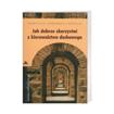 Jak dobrze skorzystać z kierownictwa duchowego - Francisco Fernandez-Carvajal : Książka