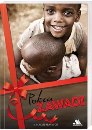 Picture of Pokea Zawadi