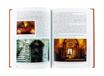 Łzy Maryi nad Polską. Płaczące wizerunki Matki Bożej - Adam Walczyk : Album
