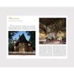 Drewniane świątynie w Polsce. Kościoły i cerkwie na Liście Światowego Dziedzictwa UNESCO - zawartość